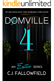 The Domville 4