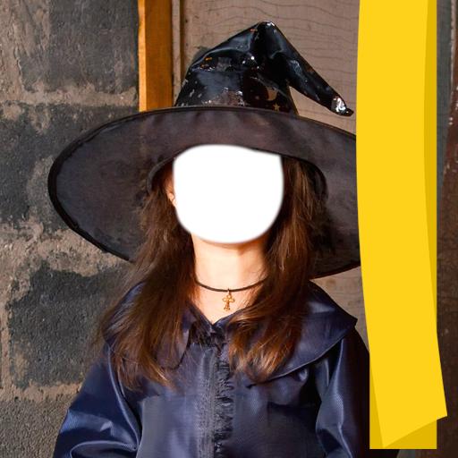 Halloween Photo Montage ()