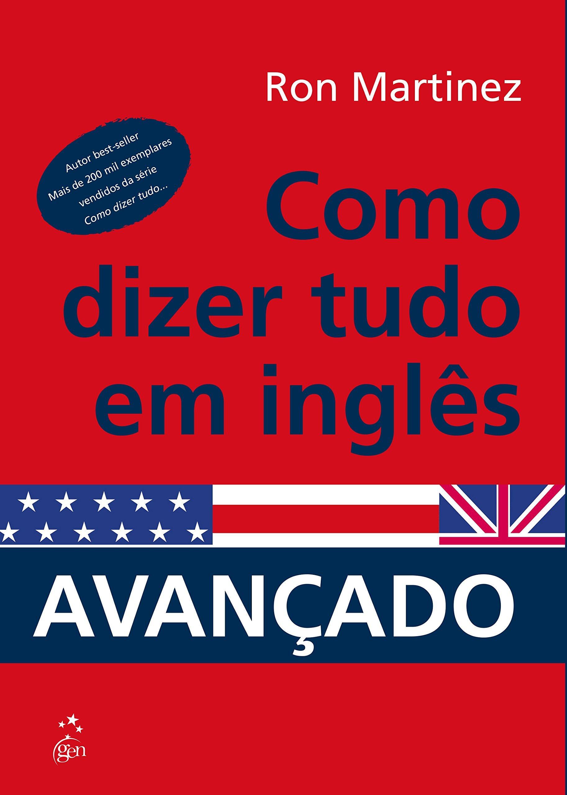 Como Dizer Tudo em Inglês (Em Portuguese do Brasil): Amazon ...