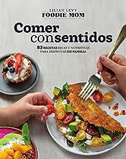 Comer consentidos