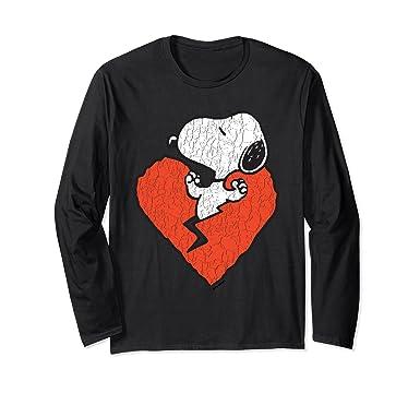 Peanuts Snoopy Black and White Trio Mens Hooded Sweatshirt