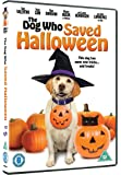 The Dog Who Saved Halloween [DVD]