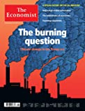 The Economist [UK] N26 - D2 2016 (単号)
