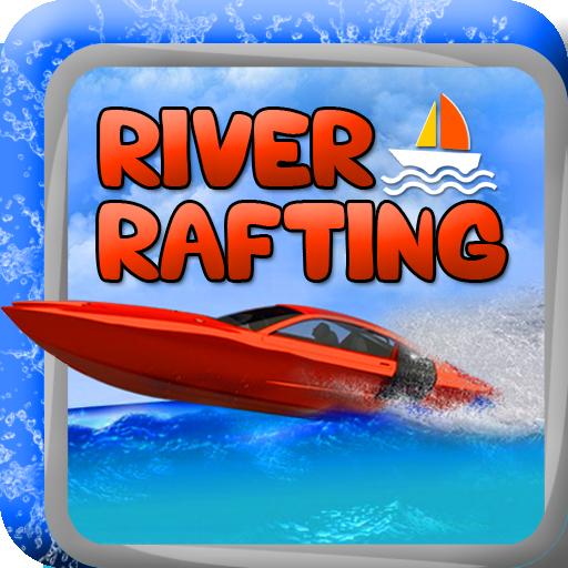 River Race - 4