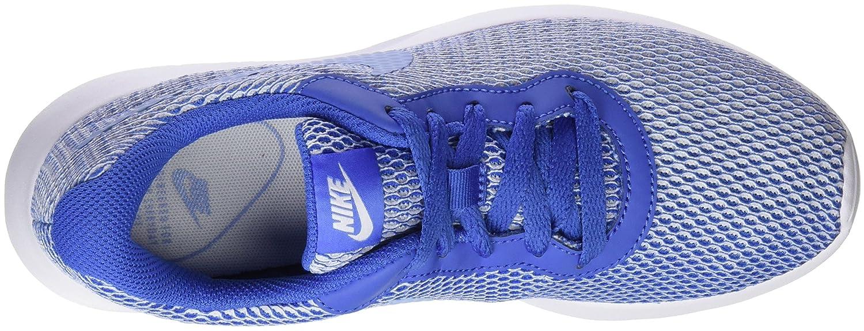 NIKE Shoes Women's Tanjun Running Shoes NIKE B01K0N0WFO 8 B(M) US|Blue 4f70da
