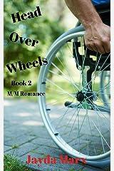Head Over Wheels Book 2 Kindle Edition