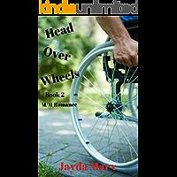 Head Over Wheels Book 2