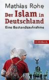 Der Islam in Deutschland: Eine Bestandsaufnahme (Beck Paperback)