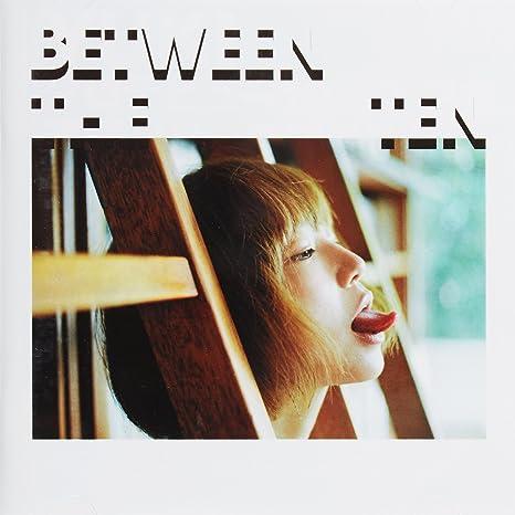 Amazon | BETWEEN THE TEN(初回...