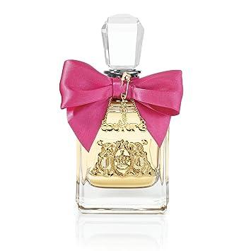 Juicy Couture Viva La Juicy Women's Perfume