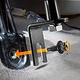 iBOLT mProNFC Flex- w/ micro USB cable- Heavy Duty