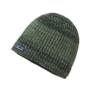 90246571b3d Patagonia bonnet pour homme  Amazon.fr  Vêtements et accessoires