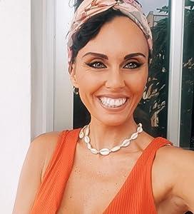 Manuela P. Kane