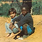 Milton Nascimento E Lô Borges, LP Duplo Clube Da Esquina 1 - Série Clássicos Em Vinil [LP]