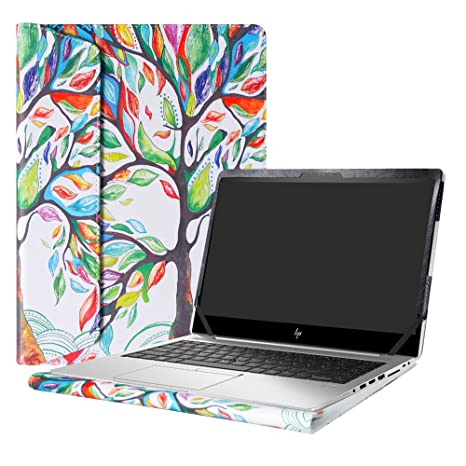HP EliteBook 850 G3 Universal Camera Driver UPDATE