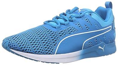 Pulse Xt V2, Mens Running Shoes Puma