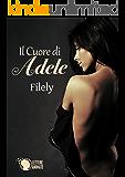 Il cuore di Adele