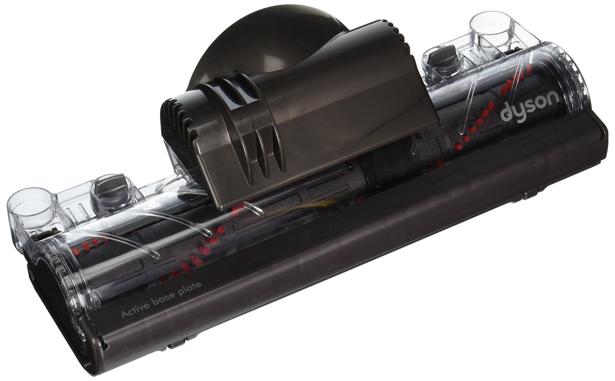 Dyson Floor Nozzle Assembly, Dc41
