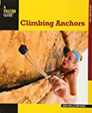 Climbing Anchors Book