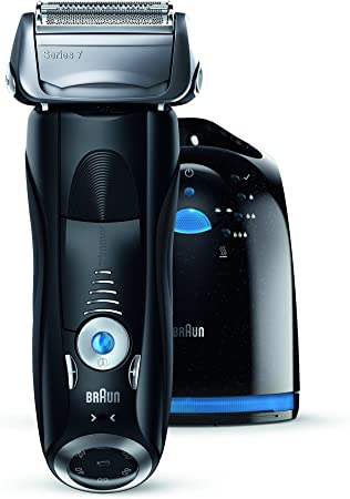 Braun Series 7 760cc Amazon Co Uk Health Personal Care