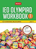International English Olympiad  Workbook (IEO) - Class 1