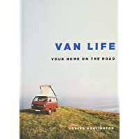 Image for Van Life: Your Home on the Road
