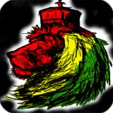 Rasta Reggae Wallpapers