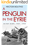 A Penguin in the Eyrie