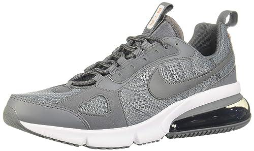 Nike Air MAX 270 Futura, Zapatillas de Running para Hombre