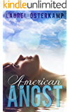 American Angst: Stories about Lucy & Robin