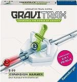 Ravensburger GraviTrax - Add on Hammer - English Version