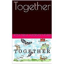 Together Jan 20, 2019