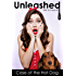 Unleashed: Case of the Hot Dog