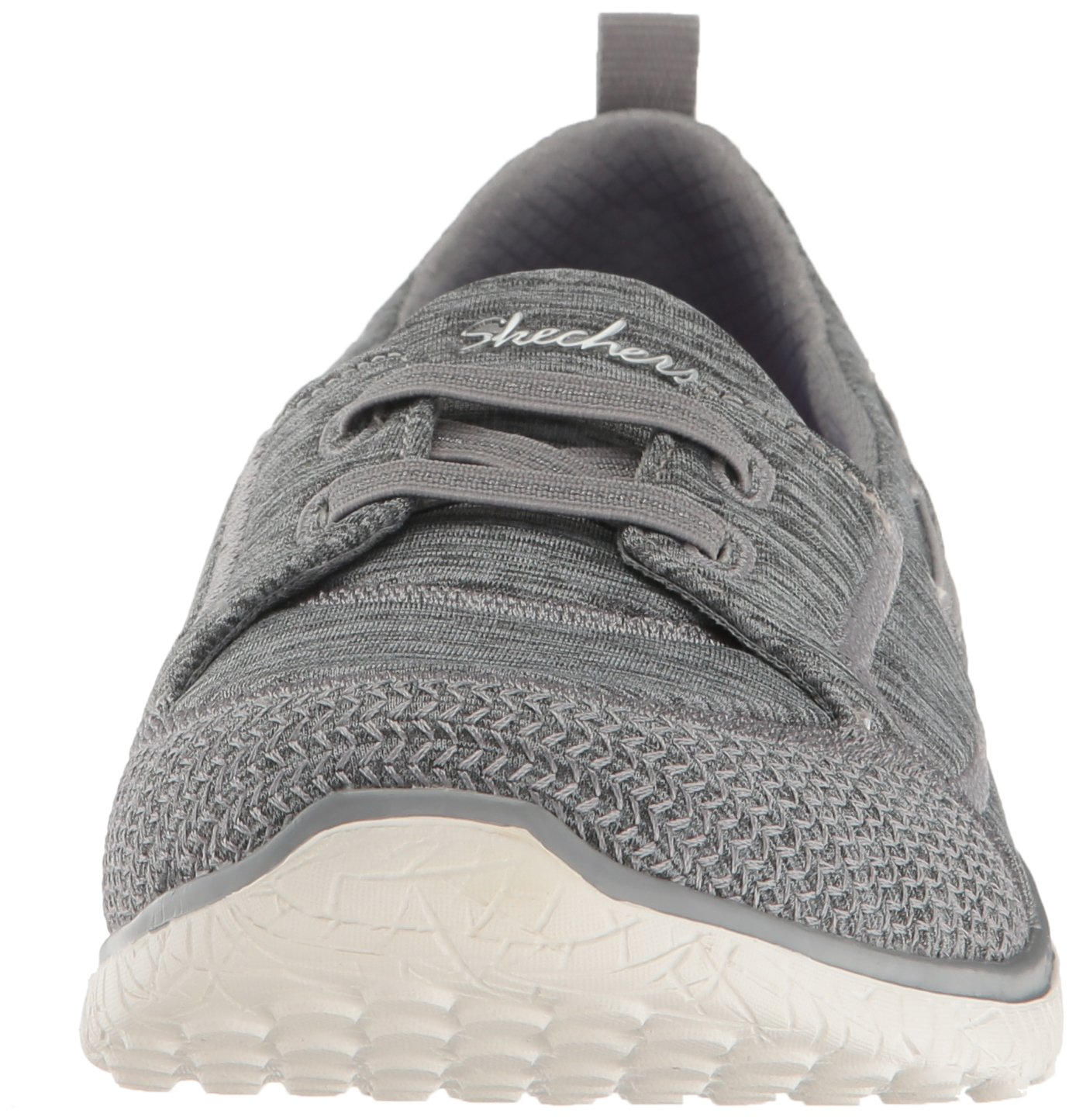 Skechers Microburst-Topnotch amazon-shoes blu-marino Venta Caliente Barato Costo Sast Salida Mbsez