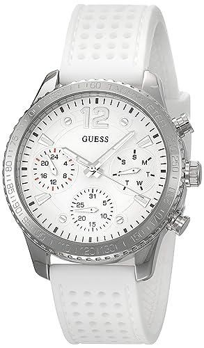 Reloj Guess - Mujer W1025L1