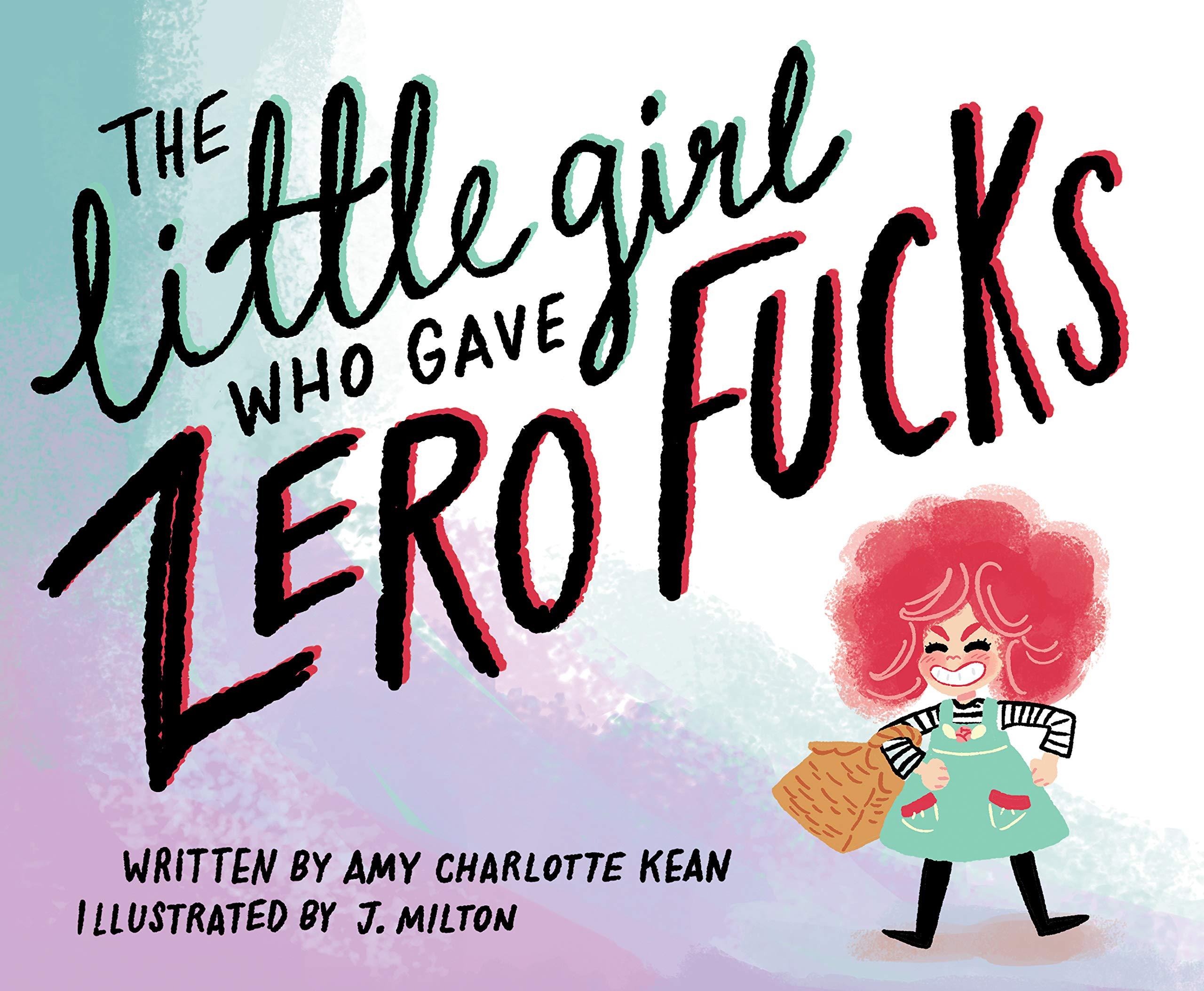 fucking little girl