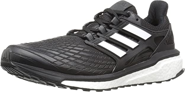 Aturdir Regularmente flota  Amazon.com | adidas Men's Energy Boost m Running Shoe | Road Running