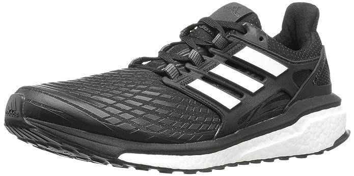buy popular b21a2 b4b3b Amazon.com   adidas Men s Energy Boost m Running Shoe   Road Running