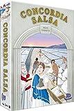 コンコルディア:サルサ 拡張セット Concordia: Salsa [並行輸入品]