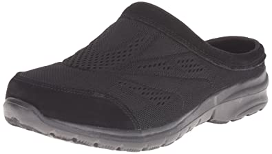 Relaxed Fit®: Relaxed Living - Serenity SKECHERS odvQW