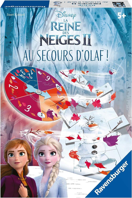 Jouet la Reine des neiges à petit prix