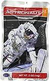 Astronaut Food - Strawberries
