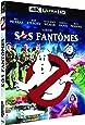 SOS Fantômes [4K Ultra HD]