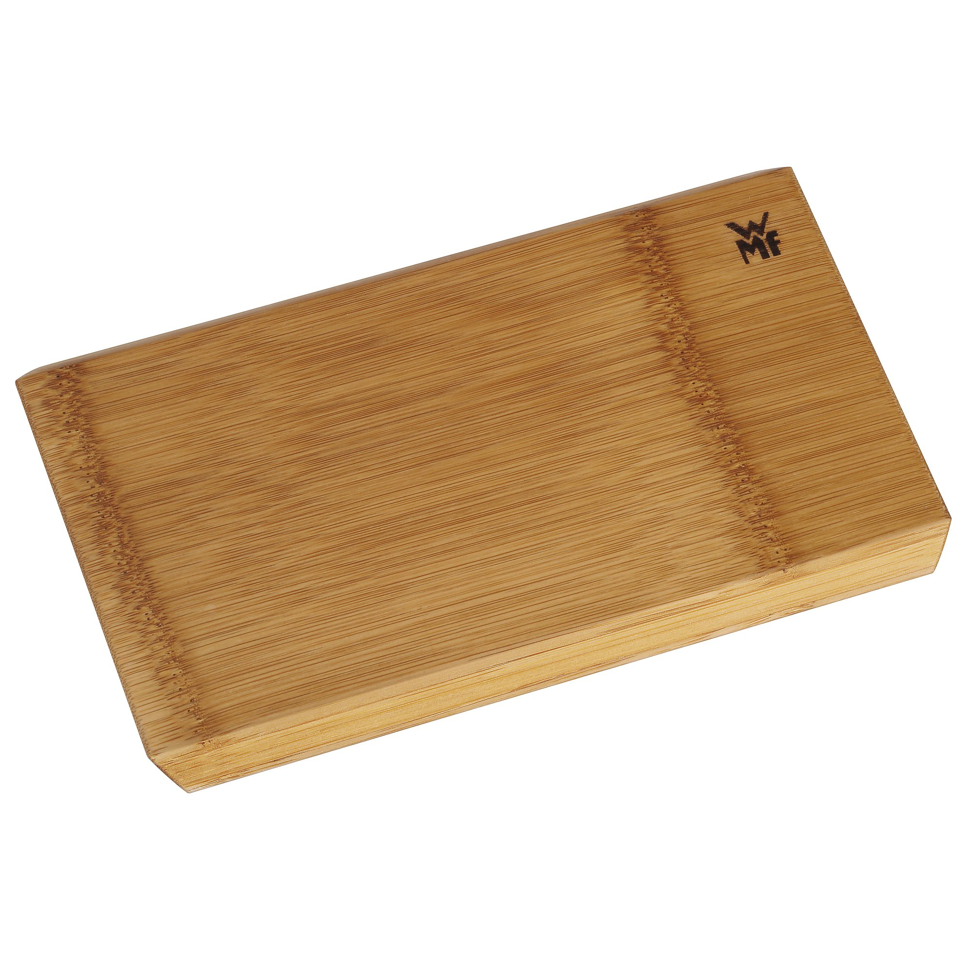 Good Size Cutting Board For Home Kitchen