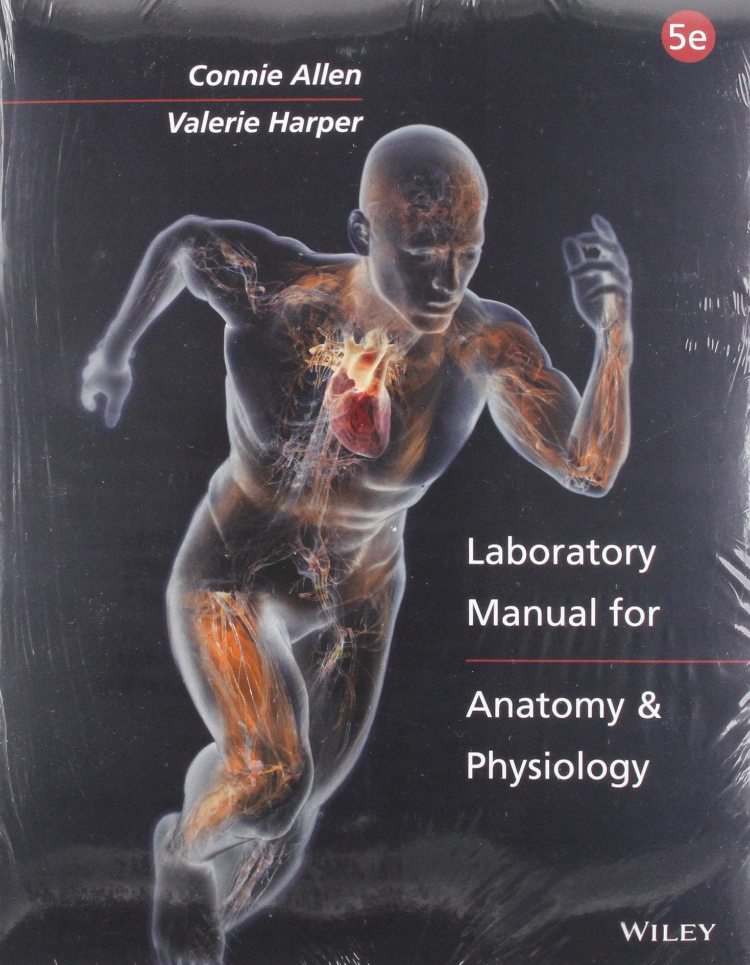 PowerPhys 3.0 Password Card: Connie Allen, Valerie Harper: 9781118520543:  Anatomy & Physiology: Amazon Canada