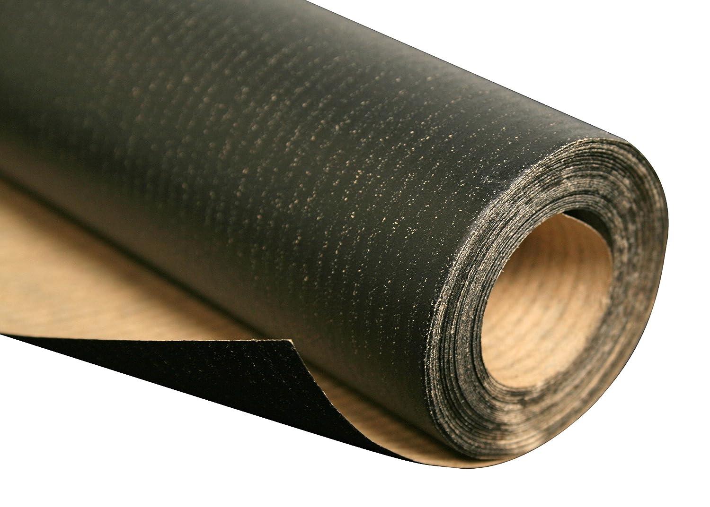 wei/ß 224 g, gek/örnt, 1,50 m x 10 m, f/ür Bleistift, Zeichenkohle, Filzstift, Tinte und Gouache geeignet, s/äurefrei Clairefontaine 96729C Rolle Zeichenpapier Papier /à grain