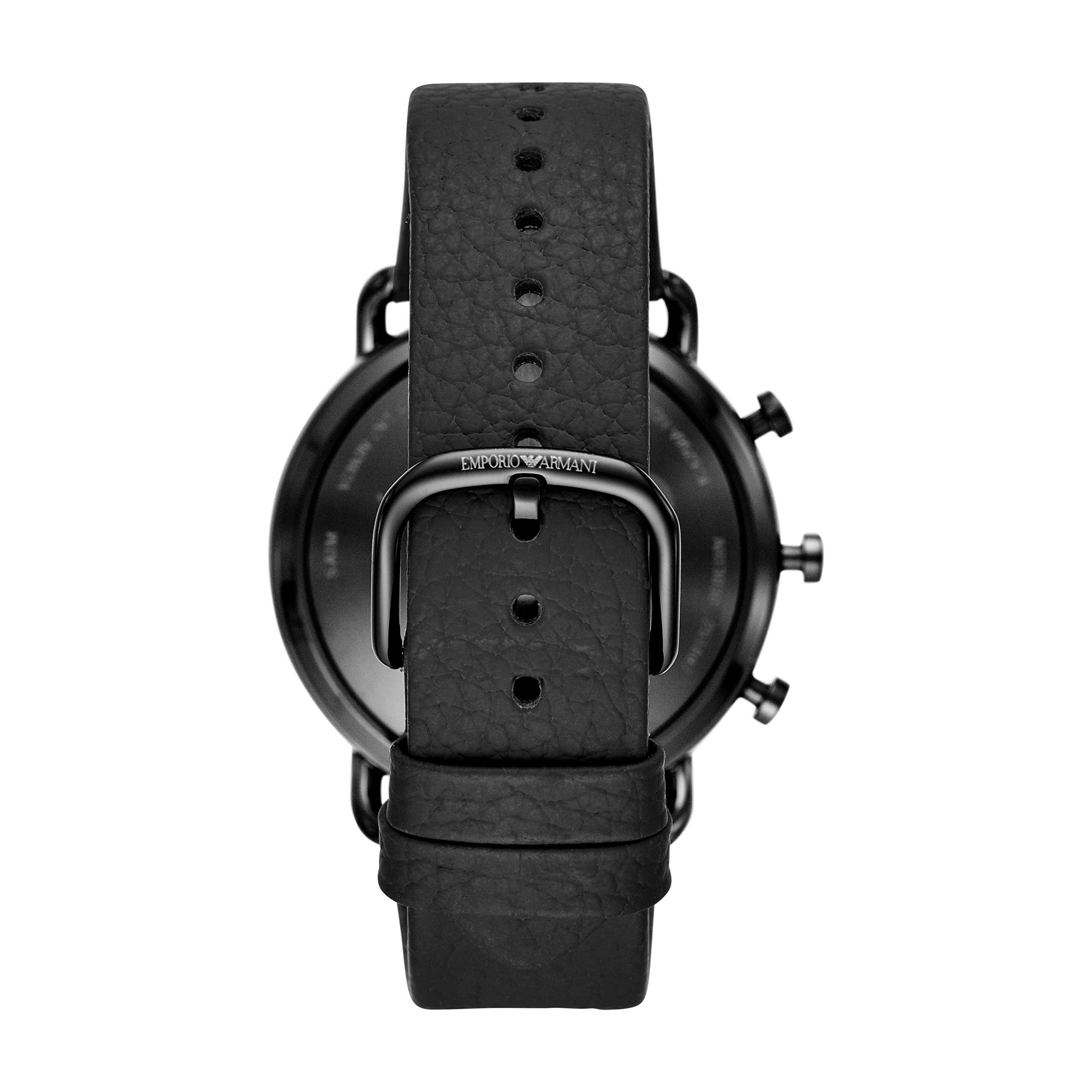 Emporio Armani Dress Watch (Model: ART3030) by Emporio Armani (Image #2)