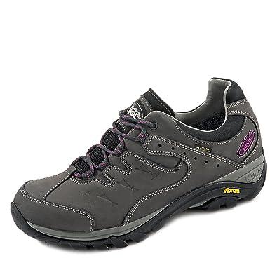 Schuhe Trekkingschuhe Gtx Meindl Damen Multifunktionsschuhe Caracas QhtsrCd