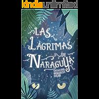 Las lágrimas de Naraguyá (Gran Angular nº 331)