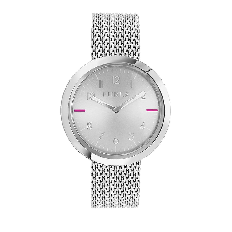 FURLA Damen-Armbanduhr R4253103505